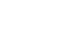 PDK Events