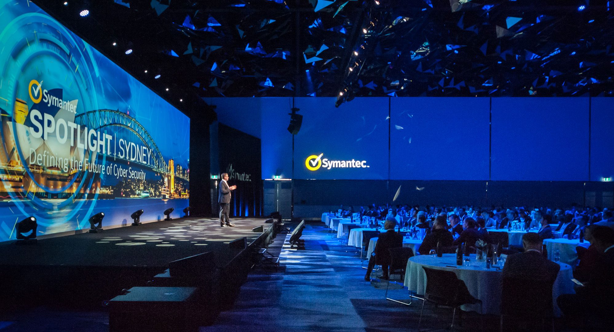 Symantec Spotlight